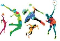 टोक्यो ओलंपिक में ब्रांज मेडल जीतने पर दिग्गजों ने जताई खुशी