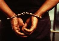 छात्रा को छेड़ने के आरोप में केयू का प्रोफेसर गिरफ्तार