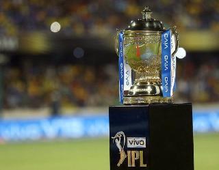 IPL 2021 Playoff: चेन्नई सुपर किंग्स के बाद 3 टीमें और करेंगी क्वाॅलीफाई, जानें किस टीम के पास कितना है चांस