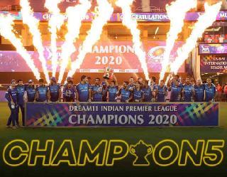 IPL 2020 Final DC vs MI Highlights: पांचवीं बार चैंपियन बनी मुंबई इंडियंस, ये रहे फाइनल मैच में जीत के हीरो