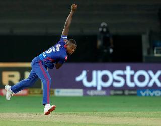 IPL 2021: क्वाॅलीफाॅयर 2 खेलने जा रही DC की कैसे दूर होगी ये कमजोरी, केकेआर के खिलाफ है मुकाबला