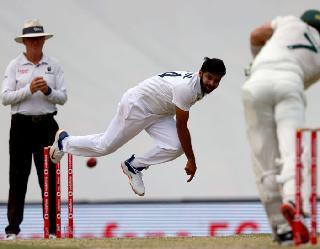 टीम इंडिया को मिला पांड्या का विकल्प, छा सकता है ये ऑलराउंडर