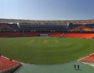 Ind vs Eng: पिच की आलोचना करने वालों को विवियन रिचर्ड्स की सलाह, भारत में खेलोगे तो टर्निंग विकेट ही मिलेगी
