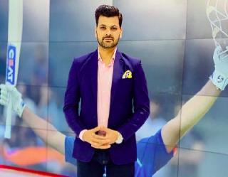 पूर्व भारतीय क्रिकेटर के पिता का कोरोना से हुआ निधन