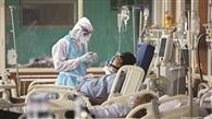 अस्पतालों ने वसूला ओवर चार्ज तो होगी कार्रवाई