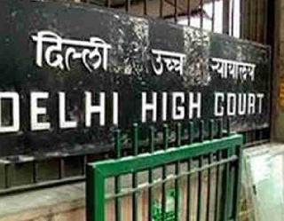 नेताओं के पास कोविड-19 दवाओं के स्टॉक जमा करने का कोई अधिकार नहीं है :  दिल्ली हाईकोर्ट