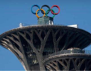 जापान में 80 परसेंट लोग नहीं चाहते टोक्यों में ओलंपिक होना, सिर्फ 10 हफ्ते बचे
