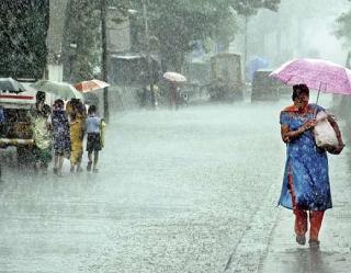 Heavy Rain In UP : राज्य में अगले 30 घंटे तक भारी बारिश की आशंका, सीएम योगी ने आपदा राहत बलों को अलर्ट पर रखा