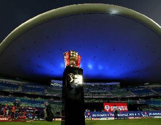 IPL 2020 में सबसे ज्यादा ट्वीट की जाने वाली टीम बनी CSK, जो विनर बनी वो तीसरे नंबर पर