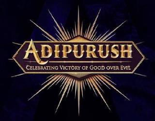 प्रभास और सैफ अली खान स्टारर फिल्म  Adipurush की रिलीज डेट आई सामने