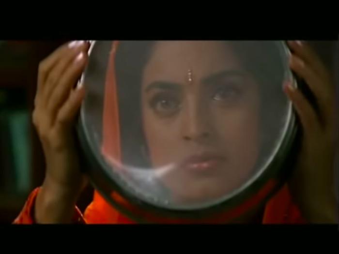 best bollywood movies based on karwa chauth: बीवी नंबर वन से लेकर बागबान तक सिल्वर स्क्रीन पर करवा चौथ