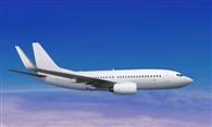 दिल्ली तक हवाई सेवा नौ मई तक निरस्त