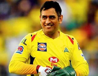 IPL 2020 : CSK  कप्तान धाैनी ने बयां किया आइसोलेशन का वो किस्सा, 6 दिनों को जानें क्यों बताया सबसे मुश्किल दौर