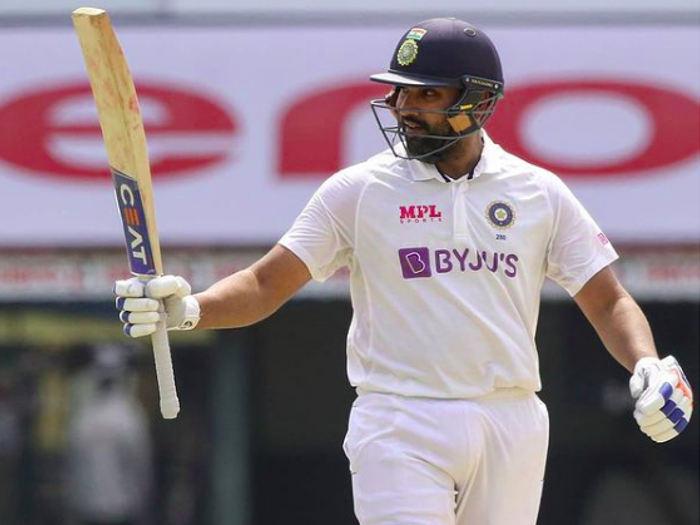 रोहित शर्मा- क्रिकेटर। एजेंसी फाइल फोटो