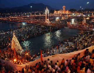 कुंभ परंपरा को गहराई के साथ समझने की जरूरत, जानें 12 सालों में एक बार यहां स्नान करने का महत्व