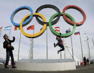 क्या ओलंपिक में हिस्सा नहीं ले पाएंगे भारतीय एथलीट, जापान ने भारत से आने वालों पर लगा रखा है प्रतिबंध