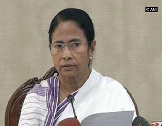 ममता बनर्जी 28 अक्टूबर को गोवा पहुंचेंगी, विधानसभा चुनाव में भाजपा को हराने के लिए राजनीतिक दलों से की ये अपील