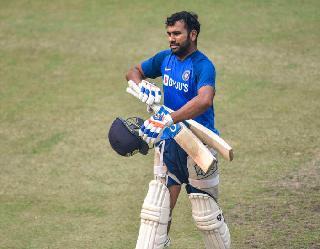 अगले 4-5 दिनों में ऑस्ट्रेलिया नहीं आए रोहित, तो कंगारुओं के खिलाफ नहीं खेल पाएंगे टेस्ट