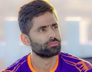 Ind vs Aus: लारा को लगता है कि सूर्यकुमार को टीम इंडिया का हिस्सा होना चाहिए था