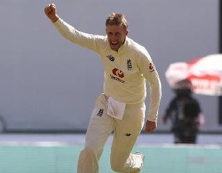 Ind vs Eng: मोटेरा की पिच को लेकर बोले इंग्लैंड के स्पिन कोच, '200 रन बनाते तो रिजल्ट कुछ और होता'