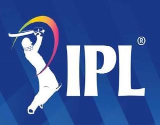 IPL 2021 में कोरोना ने फिर दी दस्तक, BCCI बोला- पैनिक होने की जरूरत नहीं