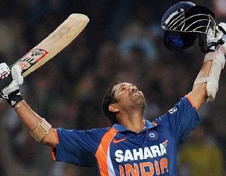 Happy Birthday Sachin Tendulkar: सचिन तेंदुलकर के ये 5 रिकाॅर्ड शायद ही कोई तोड़ पाए
