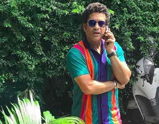Happy Birthday Sachin Tendulkar: रैना से लेकर पांड्या तक, क्रिकेट जगत ने सचिन को यूं किया बर्थड विश