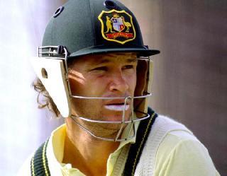 पूर्व ऑस्ट्रेलियाई क्रिकेटर डीन जोन्स का निधन, कोहली से लेकर स्मिथ तक हुए दुखी