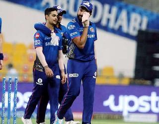 क्या वर्ल्डकप को देखते हुए भारतीय खिलाड़ी नहीं खेलेंगे सारे IPL मैच, BCCI का इस पर यह है कहना