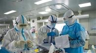 हंगामा, शिकायतों से परेशान प्राइवेट कोविड हॉस्पिटल्स