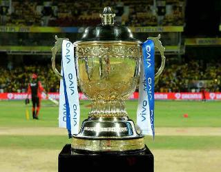 आज होने वाला है दो नई IPL टीमों का एलान, क्या मैनचेस्टर यूनाइटेड खरीदेगी टीम, मालिक पहुंचे यूएई