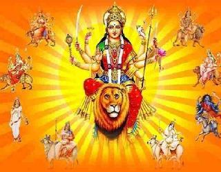Hindu Festival Calendar April 2021: चैत्र नवरात्रि से रामनवमी तक, यहां देखें अप्रैल महीने के व्रत-त्योहारों की पूरी लिस्ट
