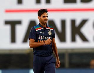 Ind vs SL 1st T20I Highlights: भारत ने 38 रन से जीता पहला टी-20, ये गेंदबाज रहा जीत का हीरो