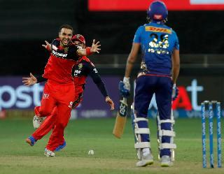 IPL 2021: कौन था हैट्रिक लेने वाला पहला गेंदबाज, हर्षल पटेल ऐसा करने वाले बने 17वें गेंदबाज