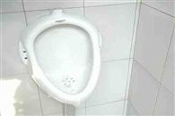 क्लिीन टॉयलेट पर पब्लिक बोली थैक्यू दैनिक जागरण आई नेस्ट