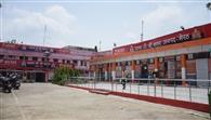 टीपीनगर की तर्ज पर थानों की बदलेगी सूरत