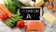 बच्चों के लिए जरूरी है विटामिन ए की सीरप - सीएमओ