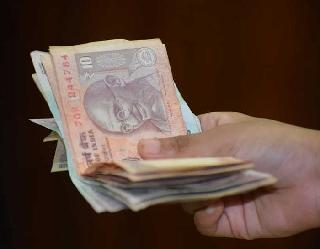 केरल में 5 से ज्यादा बच्चों वाले परिवारों को मिलेंगे 1500 रुपये महीने, कैथोलिक सूबा ने कई और योजनाओं का किया ऐलान