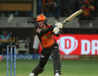 IPL 2021 SRH vs RR match highlights: वार्नर की जगह टीम में आए बल्लेबाज ने सनराइजर्स को जितवाया मैच