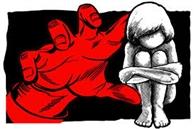 बंधक बनाकर छात्रा से दुष्कर्म, आरोपित गिरफ्तार