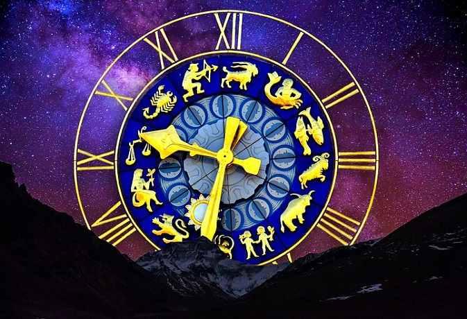 Weekly Horoscope in Hindi 2 May To 8 May 2021