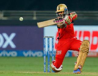 IPL 2021: कोहली को मिला डिविलियर्स और मैक्सवेल जैसा नया विस्फोटक बल्लेबाज, बना रहा ताबड़तोड़ रन