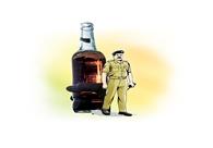 एसआइटी जांच में फंसे दो और शराब कारोबारी ईडी के निशाने पर