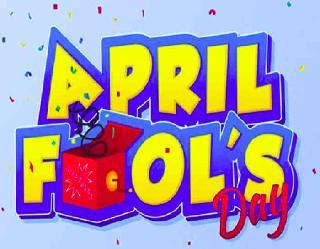 April Fool's Day 2021: 1 अप्रैल को क्यों मनाया जाता है अप्रैल फूल डे, जानें इसका इतिहास व महत्व