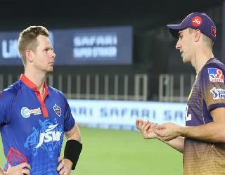IPL में शायद नहीं खेलेंगे कंगारु प्लेयर, जानिए क्या है वजह