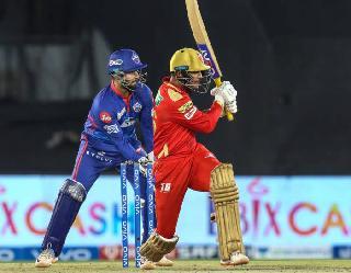 IPL 2021 PBKS vs DC Match Highlights: 99 रन की पारी खेलकर भी हारे मयंक अग्रवाल, दिल्ली ने जीता मैच