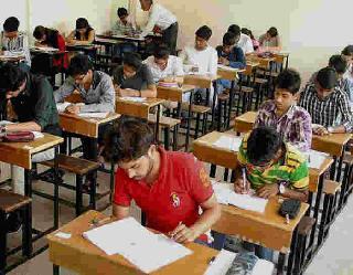 UP Board 12वीं की परीक्षाएं हुईं रद, डिप्टी सीएम दिनेश शर्मा ने किया ऐलान