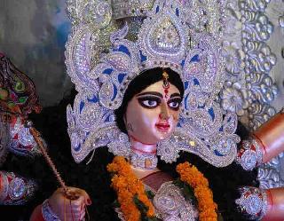 Shardiya Navratri 2021 : नवरात्रि में भूलकर भी न करें ये काम, यहां जानें क्या करें और क्या न करें