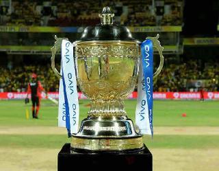 नई IPL टीमों की कीमत हो सकती है 3000-4000 करोड़ रुपये