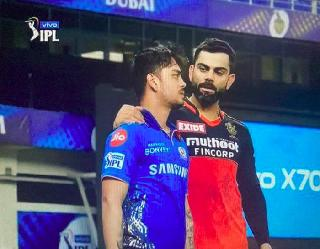 टी-20 वर्ल्डकप से पहले खराब फाॅर्म से जूझ रहे ये भारतीय बल्लेबाज, दिग्गजों ने जताई चिंता